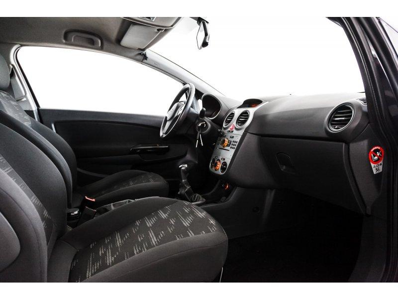 Opel Corsa 1.3 CDTi C'Mon