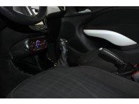 Opel ADAM 1.4 XEL Slam