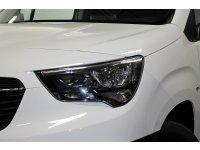 Opel Combo 1.6 CDTI 77kW (100CV) L1 H1 Cargo