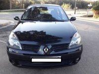 Renault Clio 1.4 16v Community