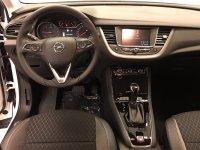 Opel Grandland X 1.6 CDTi Auto EXCELLENCE 120 CV Excellence