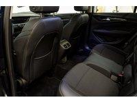 Opel Insignia GS 1.5 165cv Turbo Auto WLTP Innovation
