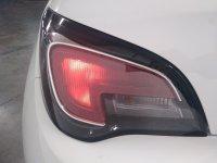 Opel ADAM ADAM GLAM 1.4 S/S 87CV GLAM