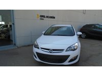 Opel Astra 1.6 CDTi S/S 136 CV ST Business