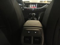 Opel Insignia ST 2.0 CDTi Turbo D Excellence