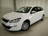 Peugeot 308 308 SW 1.6 BlueHDi 120 Business Line