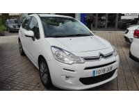 Citroen C3 Puretech 82cv Collection