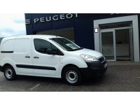Peugeot Partner 1.6 hdi 75 cv