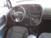 Mercedes-Benz Citan 109 CDI Largo Tourer Select