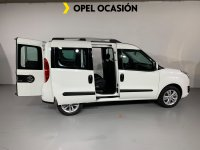 Opel Combo Tour Expres. 1.3CDTI 70kW L1H1 Campaña B Tour Expression
