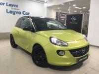 Opel ADAM Slam 1.4 XER 100CV SLAM