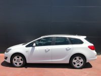 Opel Astra 1.6 CDTi S/S 110 CV ST Selective