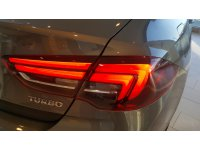 Opel Insignia GS 1.5 Turbo 121kW XFT Excellence