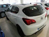 Opel Corsa 1400 COLOR EDITION