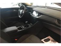 Opel Insignia ST 1.6 CDTi 81kW ecoTEC D Selective