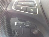 Mercedes-Benz Vito 114 CDI Tourer Larga Pro