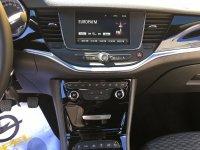 Opel Astra 1.4 Turbo S/S 125 CV Dynamic 5P. gasolina Dynamic