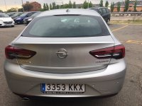 Opel Insignia GS  5p. 2.0 CDTi Turbo D 170 CV EXCELLENCE Excellence