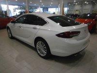 Opel Insignia GS 2.0 CDTi Turbo D Auto WLTP Innovation
