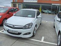 Opel Astra GTC 1.8 16v Sport