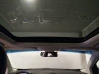 Ford Edge 2.0 TDCI 210PS 4WD Auto Titanium