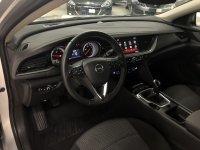 Opel Insignia 1.6 CDTi 100kW S&S TURBO D Selective