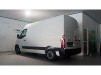 Opel Movano 2.3 CDTI 130 CV L2 H2 F 3.5t DC Cabina Doble