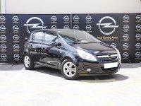 Opel Corsa 1.2 C'Mon
