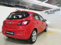 Opel Corsa 1.4 66kW (90CV) Selective