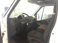 Opel Movano 2.3 CDTI 100 CV L1 H1 F 2.8t -