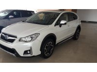 Subaru XV 2.0 Diesel EXECUTIVE PLUS