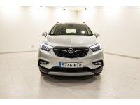 Opel Mokka X innovation 1.6 CDTI 4X2 S&S Innovation