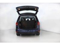 Volkswagen Sharan 2.0 TDI 140cv Advance BMT Advance Bluemotion