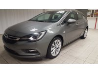 Opel Astra 5P EXCELLENCE 1.6D 136CV S/S Excellence
