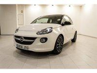 Opel ADAM 1.4 87cv S/S GLAM