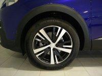 Peugeot 3008 2.0BLUEHDI 110KW (150CV) GT LINE S&S GT Line