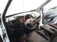 Opel Combo 1.3 CDTI (95CV) Doble Cabina