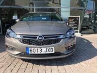Opel Astra 1.6 CDTi 81kW (110CV) DINAMYC