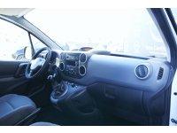 Citroen Berlingo 1.6 HDi 115cv 600 -
