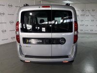 Opel Combo 1.6 CDTI 105CV L1 H1 Tour Expression