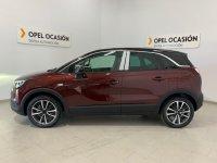 Opel Crossland X 1.5D 88kW (120CV) S/S Auto Ultimate