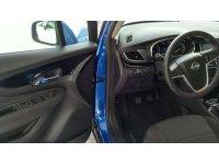 Opel Mokka X 1400 TURBO SELECTIVE