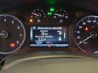 Opel Mokka X 1.4 T 103kW 4X2 Auto Excellence