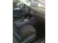 Opel Insignia ST 1.6 CDTi 100kW ecoTEC D Aut Selective