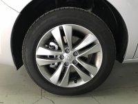 Opel Combo 1.6 CDTI 105CV L1 H1 EU5 Tour Expression