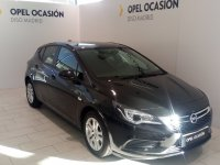 Opel Astra 1.0 Turbo S/S SELECTIVE 105CV Selective
