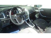 Opel Astra 2.0 CDTi S/S 165 CV GTC Sportive