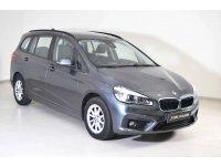 BMW  Sin determinar 2.0D 150CV