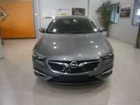 Opel Insignia ST 2.0 CDTi Turbo D WLTP Innovation
