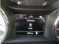 Opel Astra 1.4 Turbo S/S 92kW (125CV) ST Selective